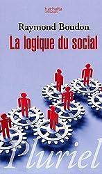 La logique du social
