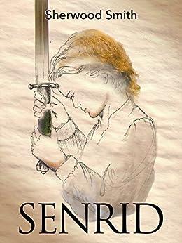 Senrid by [Smith, Sherwood]