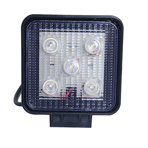 thg-1x-5w-led-work-light-flut-lichtstrahl-offroad-nebellampen-lkw-12v-4wd-ip-67-500lm
