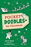 POCKET DOODLES FOR CHRISTMAS