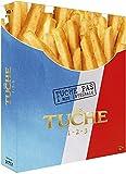 Les Tuche + Les Tuche 2 : Le rêve américain + Les Tuche 3...