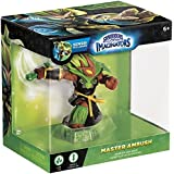 Figurine Skylanders : Imaginators - Sensei : Ambush