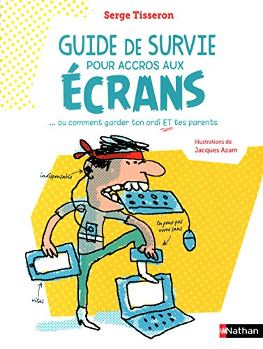 """<a href=""""/node/12476"""">Guide de survie pour accros aux écrans</a>"""
