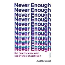 Grisel, J: Never Enough