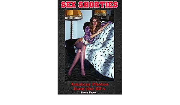 Free amateur sex shorties