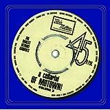 A Cellarful Of Motown Volume 3 (2 CD SET)