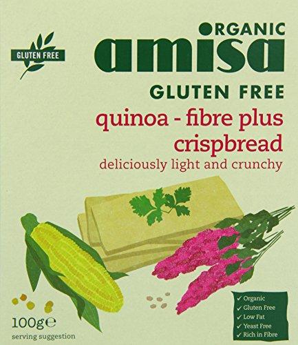 amisa-organic-gluten-free-quinoa-fibre-plus-crisp-bread-100g