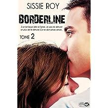 Borderline - Tome 2