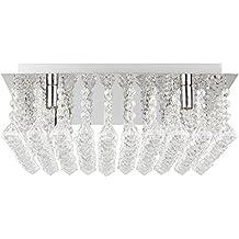 Deckenleuchte Deckenlampe LED Von LuxproR