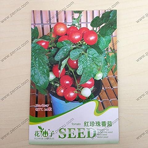 frutta piante ornamentali e verdura semi, semi