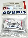 Olympus XZ90Micro-cassette,90minutes