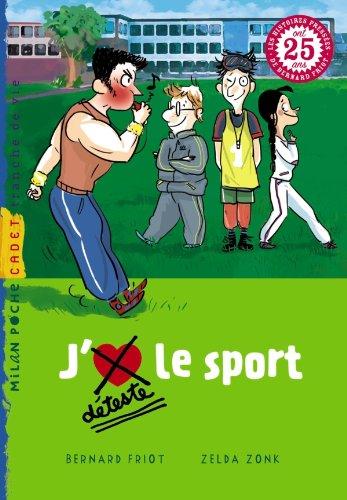 """<a href=""""/node/30314"""">J'déteste le sport</a>"""