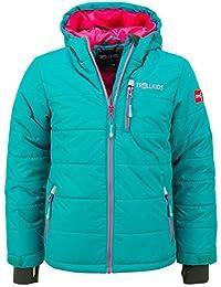 Suchergebnis Auf Amazonde Für Skijacke Mädchen 164 Bekleidung