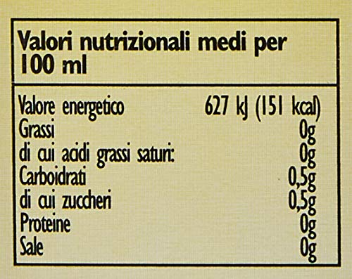 Zoom IMG-1 rescue remedy 20 ml