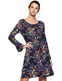 fc8404d131 Midi Women's Dresses: Buy Midi Women's Dresses online at best prices ...
