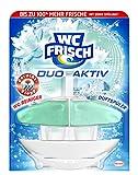 WC Frisch Duo Aktiv Duftspüler Geruchs-Stopp Original