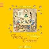 Frohe Ostern!: Reime und Verse für die Osterzeit
