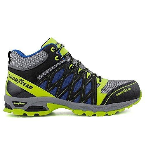 goodyear-s1p-sra-hro-sicherheitsschuhe-arbeitsschuhe-sneaker-100-metallfrei-gr-45