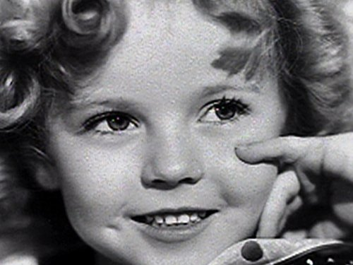 shirley-temple-americas-little-darling