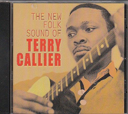 The New Folk Sound of T.C. (Tc Sounds)