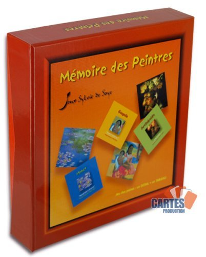 jeu-de-64-cartes-memoire-des-peintres