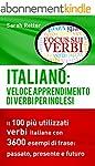ITALIANO: VELOCE APPRENDIMENTO DI VER...