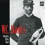 Memphis Blues Band [Import USA]