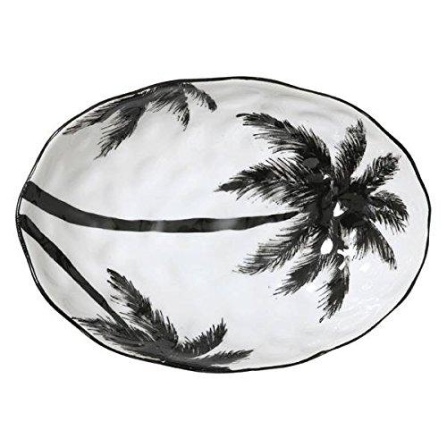 hk-living-bol-de-service-en-porcelaine-hk-living-palms