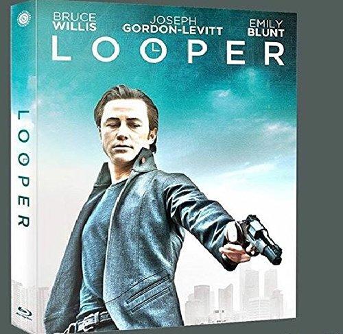 looper-fullslip-lenticular-magnet-steelbooktm-limited-collectors-edition-numbered-gift-steelbookstm-
