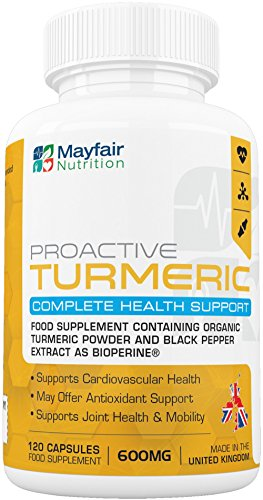 Turmeric-with-BioPerine-600-miligram-Vegan-Capsules-With-No-Additives-or-Binders-Premium-Quality-Ingredients-Made-in-the-UK-for-the-Whole-Family-Contains-Black-Pepper-Extract-Provides-Up-To-1200-milig