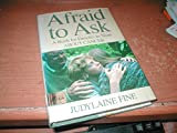 Afraid to Ask: A Book for Families to Share About Cancer