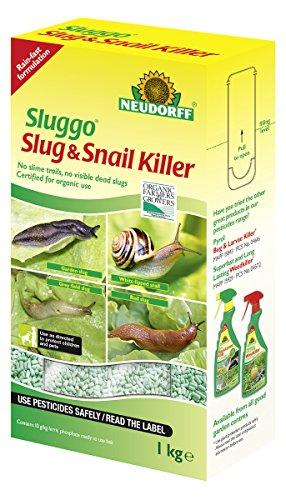 neudorff-sluggo-babosas-y-caracol-killer-1-kg-shaker-box