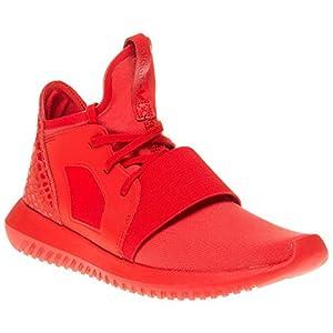 51ucNrBxMbL. SS300  - adidas Women Shoes/Sneakers Tubular Defiant