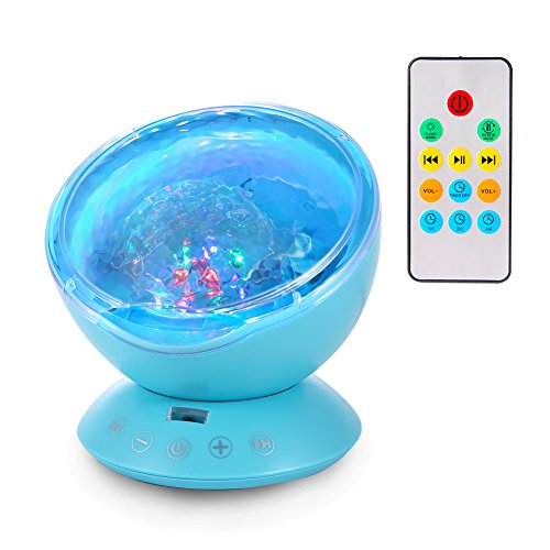 alfaled-remote-control-ocean-wave-projector-7-modes-color-changing-led-night-light-with-built-in-mus