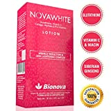 #7: Glutathione Lotion for Glowing Skin, Wrinkle Reduction Complex for Men and Woman. Suitable For all Skin types.