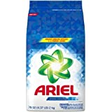 Ariel Laundry Detergent Powder (70 oz)