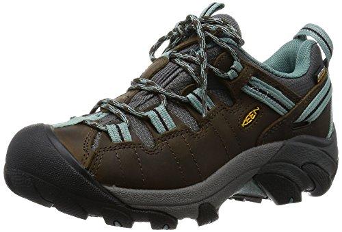 keen-women-targhee-ii-wp-low-rise-hiking-shoes-multicolor-black-olive-mineral-blue-6-uk-39-eu
