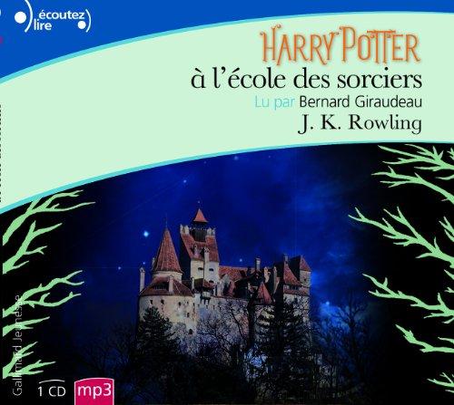 """<a href=""""/node/10282"""">Harry Potter à l'école des sorciers</a>"""