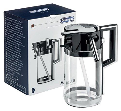 ORIGINAL Milchbehälter ESAM 6700/5500/5600 Kaffeeautomat De'Longhi 5513294531