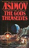 The Gods Themselves (Nemesis Bantam Spectra Book)