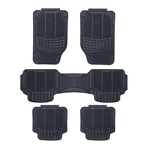 chevrolet-captiva-07-on-5-piece-mpv-heavy-duty-rubber-car-mats