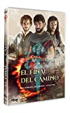 El final del camino DVD España