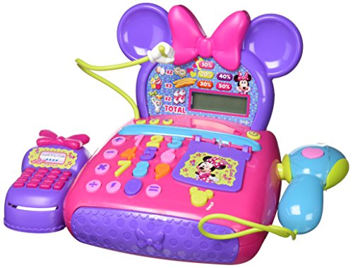 imc-toys-181700-minnie-electronic-cash-register-with-accessories