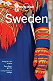 Sweden Country Guide (Lonely Planet Sweden)