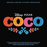Coco (Int'l Version) [Import allemand]