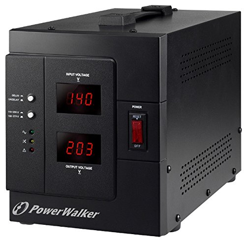 powerwalker-avr-3000-siv-schuko-3000va-2400w-automatischer-spannungsregler