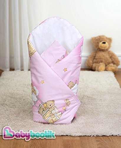 Baby Comfort Sandale für Jungen (verschiedene Größen) EU 21 Car Blue Check