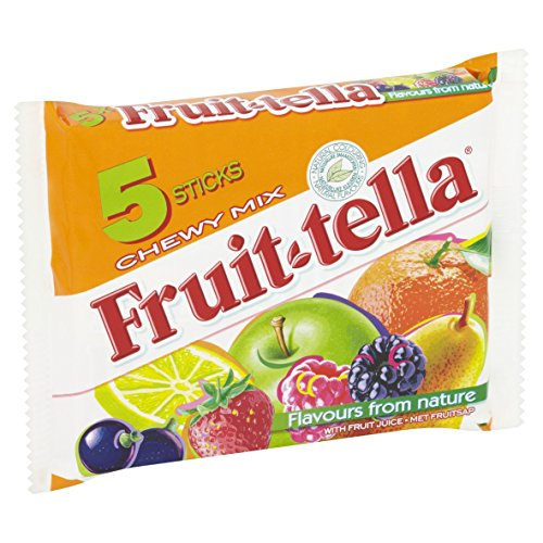fruittella-chewy-mix-pack-of-6-total-30