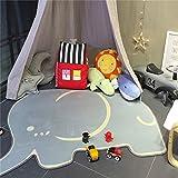Dekoartikel für Kinderzimmer für Babys
