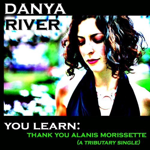 Thank You By Ariana Downloadmp3: Thank You Alanis Morissette: Danya River: Amazon.co.uk